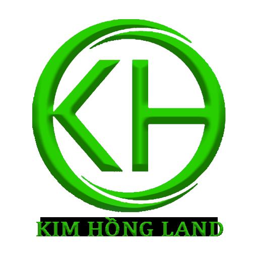 Kim Hồng Land